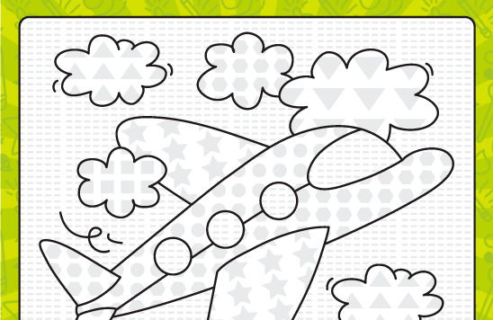 smart kid coloring pages - photo#25